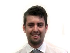 Alex Turner Sunshine Criminal Lawyer
