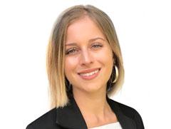 Jessica Clothier Sunshine Criminal Lawyer