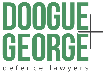 Sunshine Criminal Defence Lawyers | Doogue + George